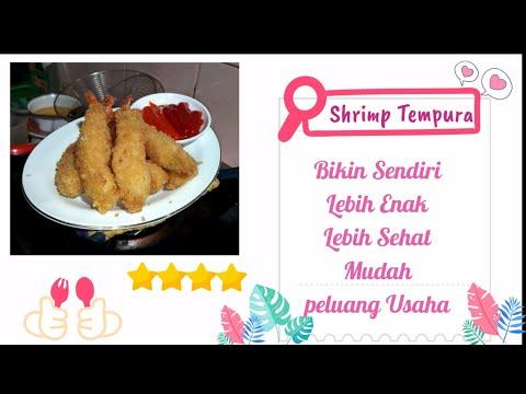 bikin-tempura-yuk!!!-gampang-banget,-enak,-sehat♥️-#seafood-#025