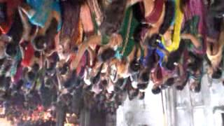 Timali video-2012-10-21 bhalej.mp4