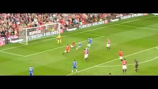 Fernando Torres vs Manchester United (A) 11-12 HD 720p By ElNinoCompz