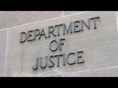 FBI Uranium Informant May Trigger Special Prosecutor