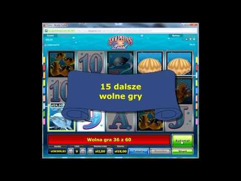 Duża Wygrana na Stargames - 40 tyś !!!