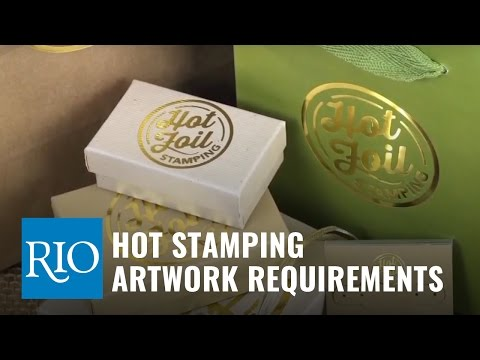 hot-foil-stamping-artwork-requirements