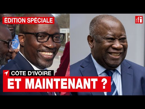 Côte d'Ivoire : et maintenant ?