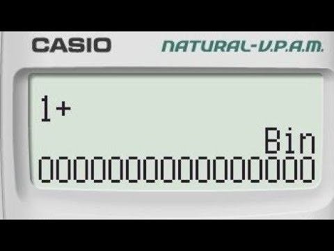 Binary subtraction calculator online