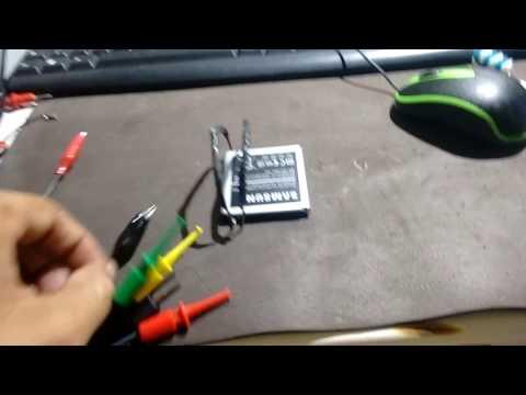 Como conectar tu PC - Laptop a la Television (DJ s KJ s) de YouTube · Duración:  7 minutos 45 segundos