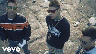 Two Fingerz - La cassa dritta (Videoclip) ft. Fedez