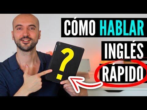 cómo-aprender-a-hablar-inglés-rÁpido-(sin-salir-de-casa)-[speaking]