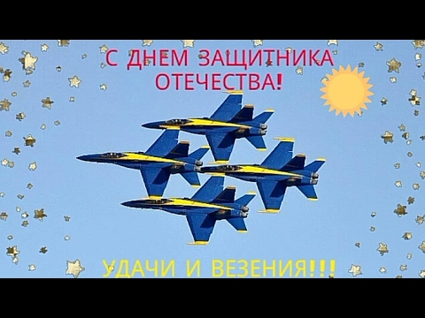 Сколько осталось ветеранов ВОВ в России и СНГ в 2016, к 9