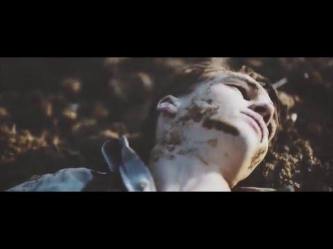 Mikolas Josef - Free (Official Music Video)