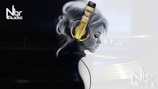Baixar Audiophile Music - Greatest Audiophile Collection 2019 - Best Music for Test - NbR Audio
