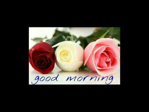 Good morning India Punjab sun am Dhot shyam