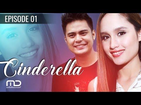 Cinderella - Episode 01