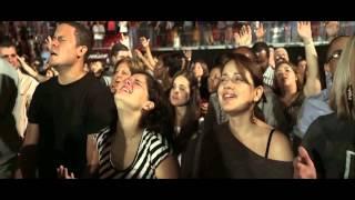 Desde mi Interior Y Con Todo (Subtitulados) || Hillsong- Aftermath Live in Miami