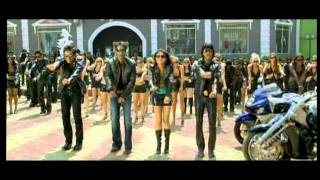 Tha Kar Ke (Full Video Song) | Golmaal Returns