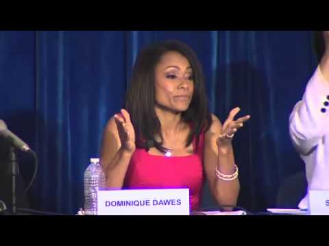 President's Council on Fitness, Sports & Nutrition: 2013 Council Member Meeting, Part 3