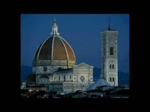 Firenze canzone triste - Ivan Graziani