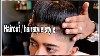 Guy'sHaircuts&HairstylesTrends2018