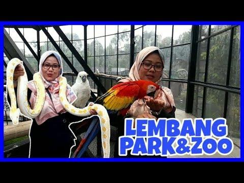 lembang-park-&-zoo-(part-1)