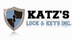 rancho cucamonga ca locksmith services
