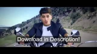 One Direction - Kiss You - Free Download 2013