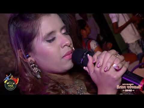 Aishwarya Majmudar Live | Navratri Special | 2017 | DAY 06