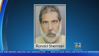 BSO: Broward Teacher Downloaded, Shared Child Porn Images