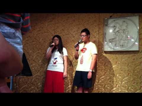 Popular Yao Lee & Yao Min videos