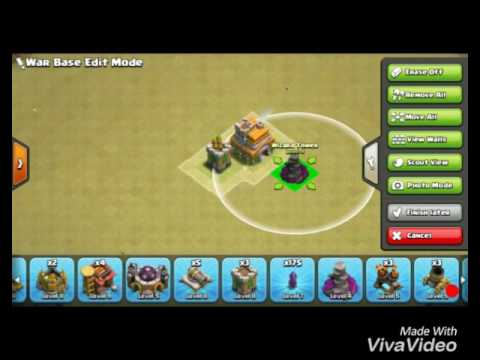 Keren War Base Th  Anti Th  Star New  With Reply