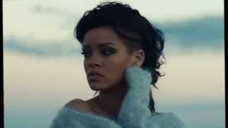 Rihanna feat. Sia - Diamonds on Chandelier (Best Mashup - 2015 / 2016)