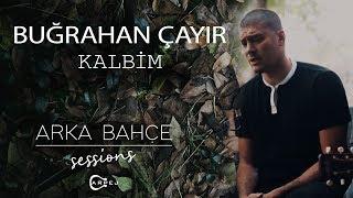 Buğrahan Çayır - Kalbim (Akustik) | Arka Bahçe Sessions Resimi
