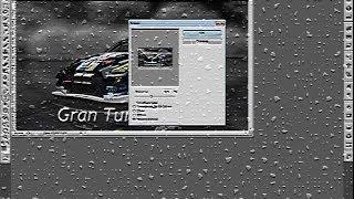 Как сделать блики в фотошопе (PhotoShop)
