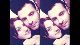 Фото Love Story.......David And Aida