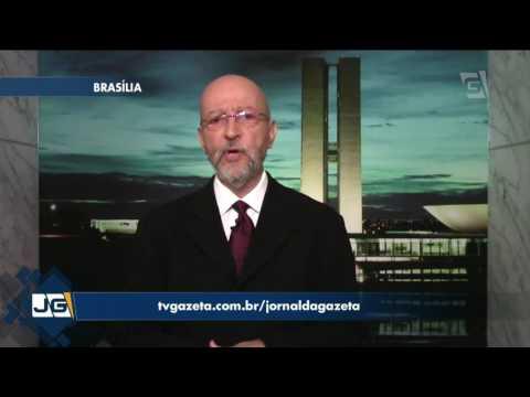 Josias de Souza/ A demora na cassação de Eduardo Cunha passa de qualquer limite