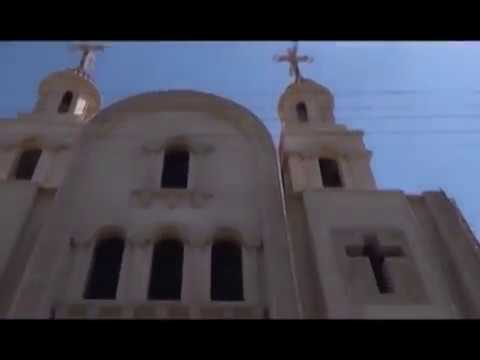 The Syriac/Assyrian Christians in Syria ask Trump for arms to fight ISIS