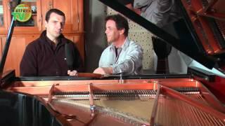 piano-mallorca.com.mp4