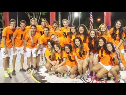 Class of 2015 | American School of Recife