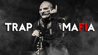 Mafia Music 2021 ☠️ Best Gangster Rap Mix - Hip Hop \u0026 Trap Music 2021 #07