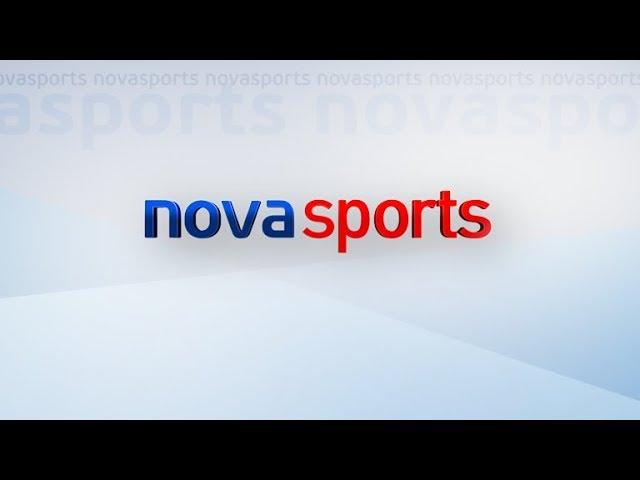 Pre Game Παναθηναϊκός ΟΠΑΠ-Νταρουσάφακα Super Euroleague , Παρασκευή 14/12