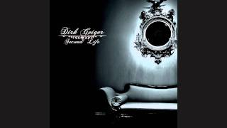 Dirk Geiger - Noise Format (Subheim Remix)