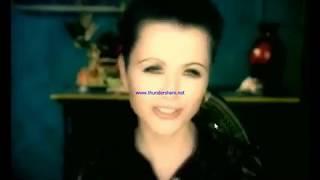 Video Dolores O'Riordan Special - Illuminati symbolism & shape shifting download MP3, 3GP, MP4, WEBM, AVI, FLV Agustus 2018