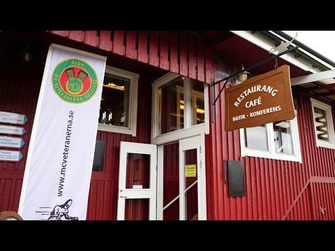 MCV,S årsmöte 2015 musik & sång Elsa , Ellert & Sigge