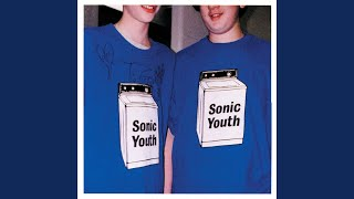 Provided to YouTube by Universal Music Group Becuz · Sonic Youth Wa...