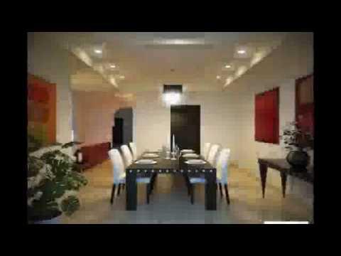 Estates Marokko: Le Jardin de Fleur Saidia Morocco - YouTube