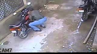 CCTV Camera in Sanand; CCTV Camera Sarkhej, CCTV Camera in Prahladnagar road, CCTV Camera in Gota,