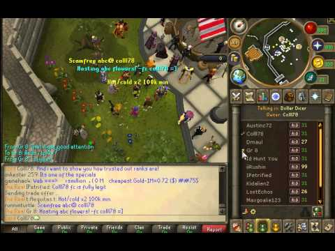 colll78's fully legit abc flowers friends chat!