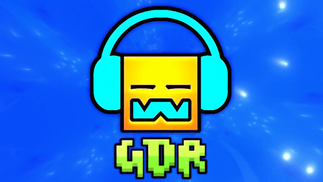 how to buy geometry dash