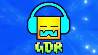 Download Video ENV - Anubis [ Geometry Dash Music ] MP3 3GP MP4