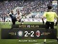 32) INTER 2-2 MILAN: VEDIAMO SE I MILANISTI ORA SI LAMENTANO DEL RECUPERO, CHE CI STA TUTTO!!!