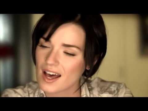 Andrée Watters - Tout de moi (Officiel)
