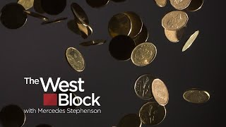 The West Block: May 24, 2020   Canada's economic Outlook post-COVID-19